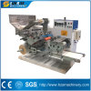 Drinking Straw Packing Machine for Sale