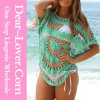 Newest Crochet Apparel Swimwear Beachwear Crochet Bikinis