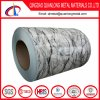 Cold Rolled Prepainted Galvanized Steel Coil