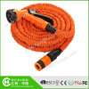 Cheap Garden Equipment / Garden Use Hose / Garden Tool