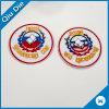 Custom Embroidery Patch for Promotion