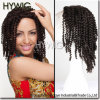 Kinky Curly Remy Human Hair Full Lace Wig (HL3-FLW-KC)