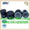 8-94143479-0 Isuzu Hot Sale Oil Filter (8-94360418-1, 15400-PA6-004)