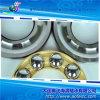 A&F Bearing /Thrust Ball/Ball Bearing/Thrust Ball Bearing 51422M