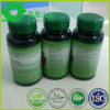 Medical Grade Lycium Extract Goji Berry Capsule