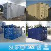 Light Steel Shipping Container