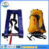 CE ISO Approval Inflatable Lifejacket / Inflatable Life Vest/Buoyancy Aid Pdf