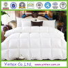 Washed White 100% Goose Down Quilt Factory
