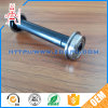 Mini Industry Replaceable Conveyor Pulley Lagging