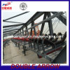 Reversible Belt Conveyor and The Components
