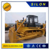 Small Crawler Bulldozer SD13s Shantui Brand 130HP for Sale