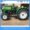 55HP Diesel Engine Agricultural Garden Mini Farm Tractor for Sale