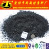 8X30 Mesh Coal Based Granular Activated Carbon for Chemical Auxiliary Agent