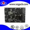 Normal Fr4 Customized PCB Printed Circuit Board for Cleaner