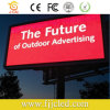 P10 LED Module-Outdoor Video Advertising LED Lighting