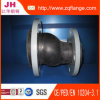 Inch Pipe Fitting Expansion Elastomer Rubber Joint