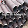 Guangzhou Scaffold Steel Tube, Guangzhou Manufacturer