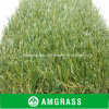 Decorative Turf and Artificial Grass (amf41625L)