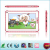 7 Inch Kids Android Tablet Rk 3026 Dual Core Made in China