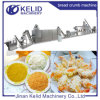 Fully Automatic Industrial Bread Crumbs Making Machine
