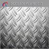 5052 5083 Aluminum Diamond Plate Sheets Price