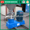 60kg/H Small Peanut Butter Peanut Grinder Making Machine