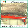 QC Double Girder Bridge Magnetic Crane