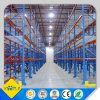 Warehouse Drive in Storage Rack