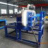Automatic FRP Pultrusion Machine for Sheet Pipe Tube Rod