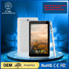 Intel Sgc705 Android 7 Inch 3G Calling WiFi Tablet PC