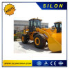 6tons Spare Parts and Wheel Loader (Lw600k)