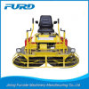 Ride on Concrete Polishing Power Trowel