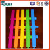 Various Color ABS PP Material Pool Grating