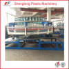 PP Woven Bag Making Machine Line (SL-SC-4/1100)
