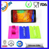 2015 Custom Silicone Phone Holder for iPhone and Andriod