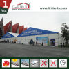 Large Tent Structure 50 by 100 Meter for Outdoor Trade Show