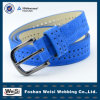 Specially Design Customized Fashionable Womens Casual Belt 40