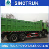 2017 New 40 Ton Dump Truck for Sale