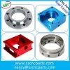Ss201, Ss303, Ss304, Ss316 Metal Carbide Insert for Auto/Aerospace/Robotics