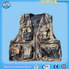 Lesiure Fishing Vest (DH-005)