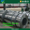 Normal Spangle Gi Galvanized Steel Strip From China