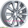 R17*7j Car Aluminum Wheels Rim for Lexus Replica Alloy Wheels