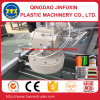 Pet Fish Net Round Monofilament Making Machine