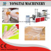 Disposable Medical Sanitary Glove Making Machine