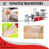 Disposable Medical Sanitary Glove Making Machine