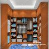 Bedroom Closet Wood Wardrobe Cabinets