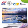"Uni 19"" Low Price HD Smart E-LED TV"