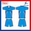 Buy Cheap Soccer Kits Football Jerseys Shirt Online