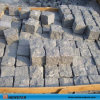 Natural Granite Paving Stone Mold