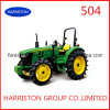 High Quality John Deere 3e Series Tractor 3b-504